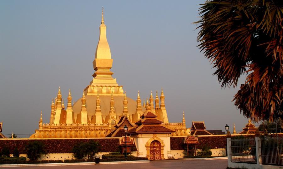 Entdeckerreise Laos_37922