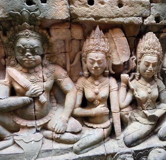 Entdeckerreise Laos_37921