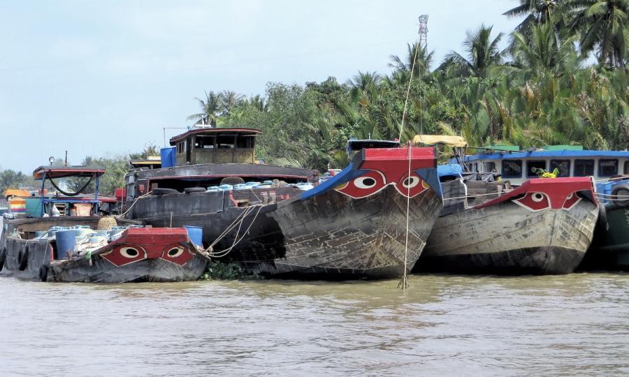 Entdeckerreise Laos_37918