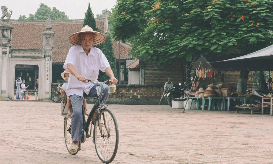 Homestay Vietnam_32197