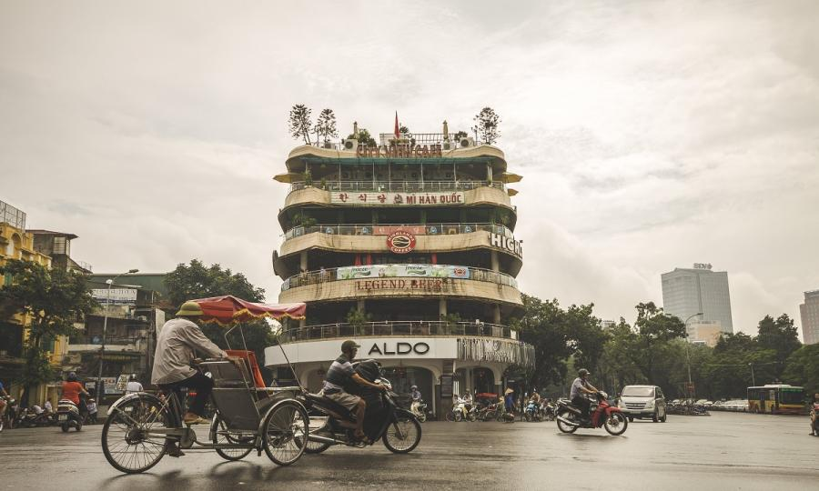 Homestay Vietnam_32195