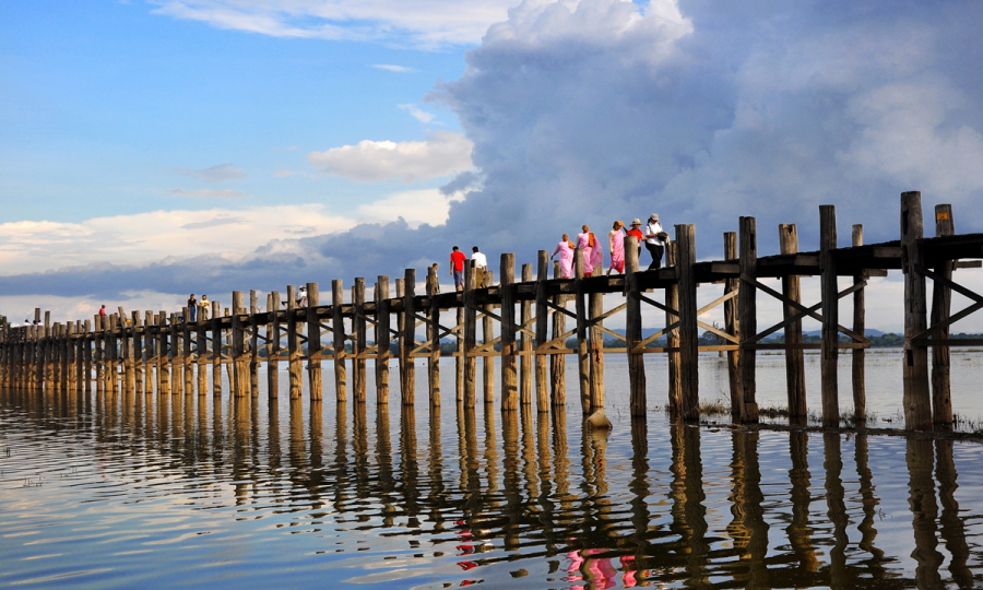/uploads/Tours/myanma/fm03/u-bein-bridge-mandalay.png