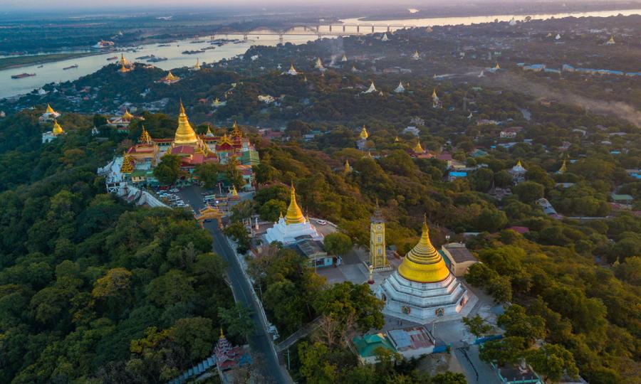 Myanmars geheime Schätze entdecken_36074
