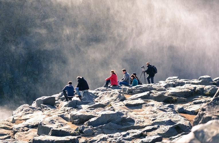 Private Höhepunkte Nepals und eindrucksvolle Wanderungen - 15 Tage_38227