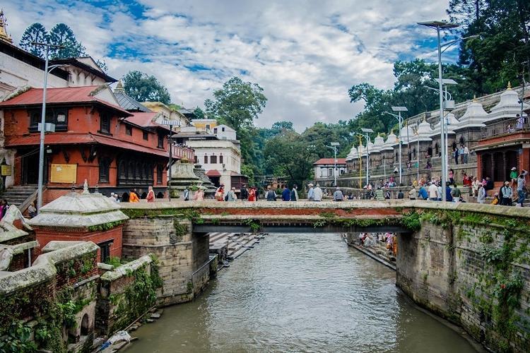 Private Höhepunkte Nepals und eindrucksvolle Wanderungen - 15 Tage_38226