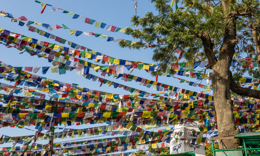 Abenteuerreise durch Nepal_34835