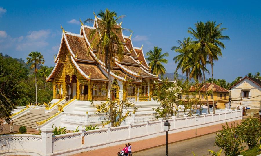 Klassische Laos Rundreise_24673