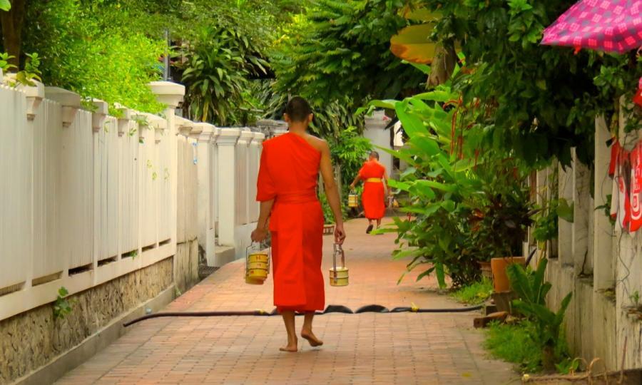 Laos Rundreise_31014