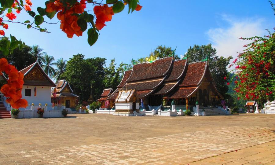 Highlights Laos und Kambodscha mit Mini Mekong-Kreuzfahrt_23373