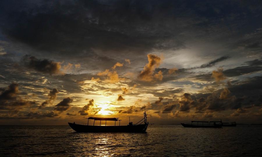 Highlights Laos und Kambodscha mit Mini Mekong-Kreuzfahrt_23379