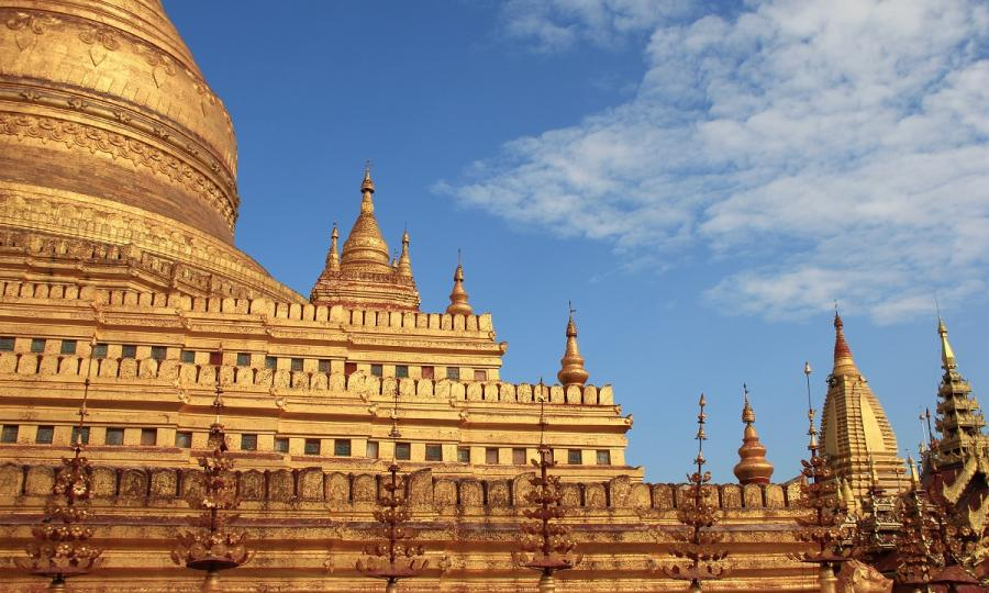 Myanmars geheime Schätze entdecken_36071