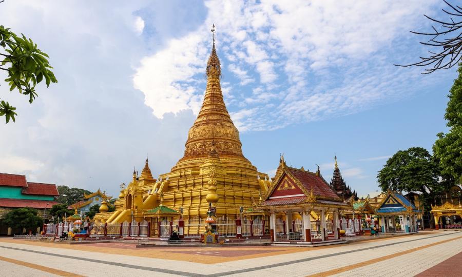 Myanmars geheime Schätze entdecken_36070