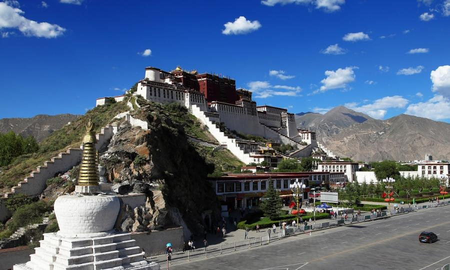 Abenteuerreise durch Nepal_34831