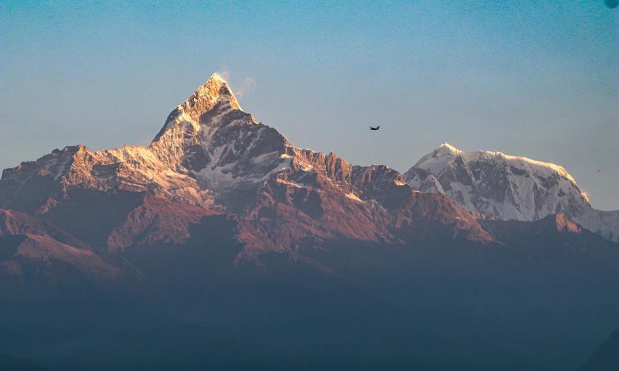 Abenteuerreise durch Nepal_34830