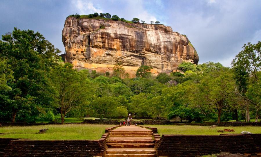 Faszination Sri Lanka mit Abstecher in den unbekannten Norden_38042