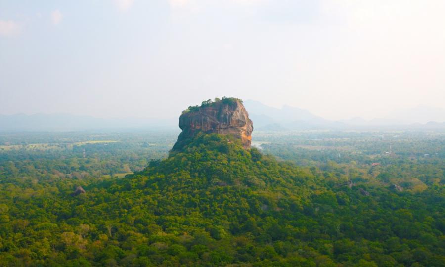 Faszination Sri Lanka mit Abstecher in den unbekannten Norden_38041