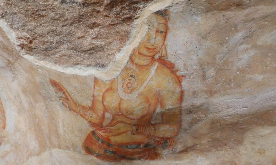 Faszination Sri Lanka mit Abstecher in den unbekannten Norden_38040