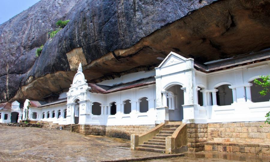 Faszination Sri Lanka mit Abstecher in den unbekannten Norden_38039