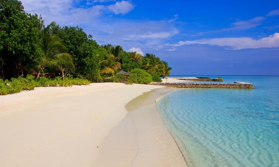 Sommerreise Sri Lanka mit Zugfahrt mit Badeurlaub an der Ostküste oder Malediven_38056