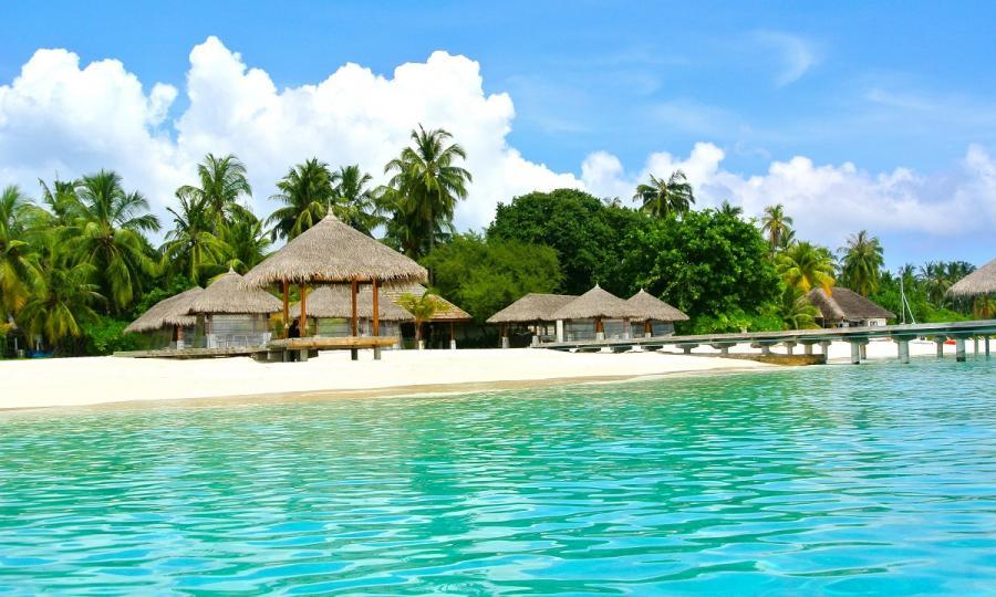 Sommerreise Sri Lanka mit Zugfahrt mit Badeurlaub an der Ostküste oder Malediven_38055