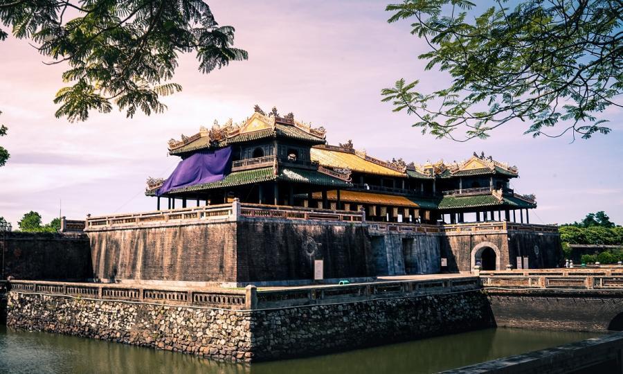 Klassische Vietnam-Rundreise von Hanoi bis Saigon mit Strandurlaub in Phan Thiet / Mui Ne_37460