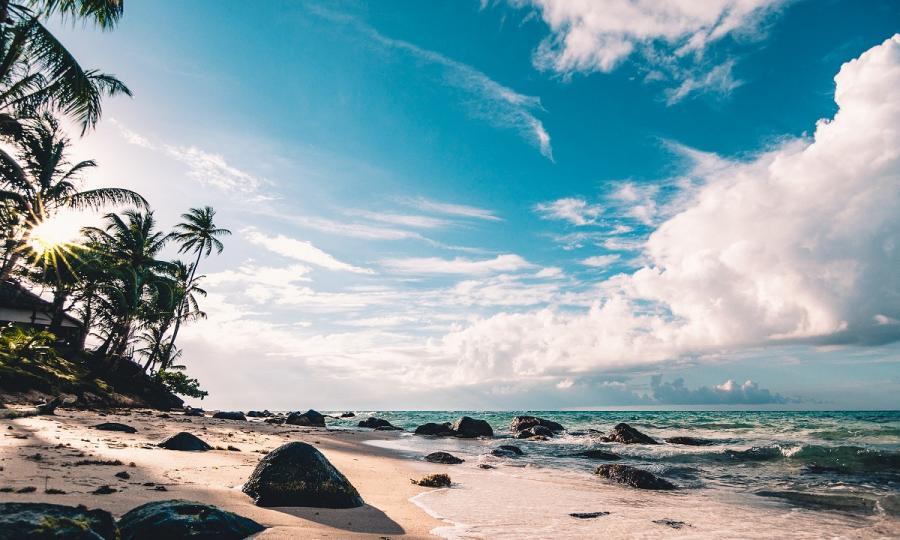 Klassische Vietnam-Rundreise von Hanoi bis Saigon mit Strandurlaub in Phan Thiet / Mui Ne_37464