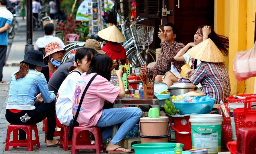 Vietnam Highlights mit Badeurlaub auf Phu Quoc_31221