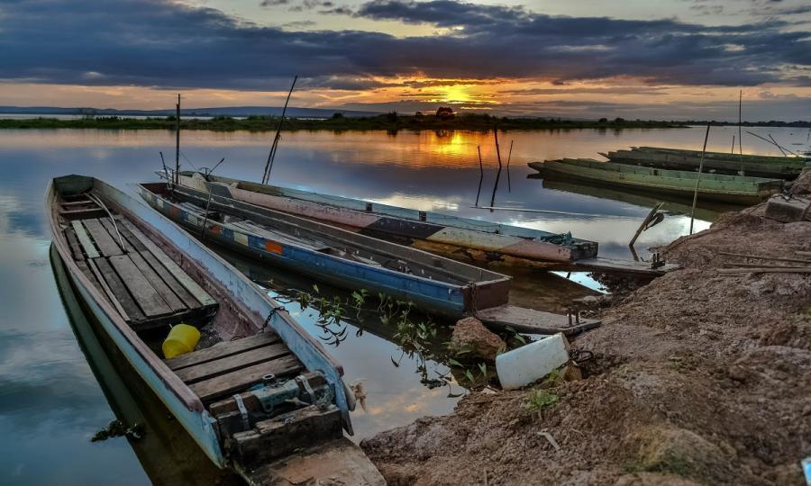 Vietnams Süden mit Angkor und Baden auf der tropischen Insel Phu Quoc_14987