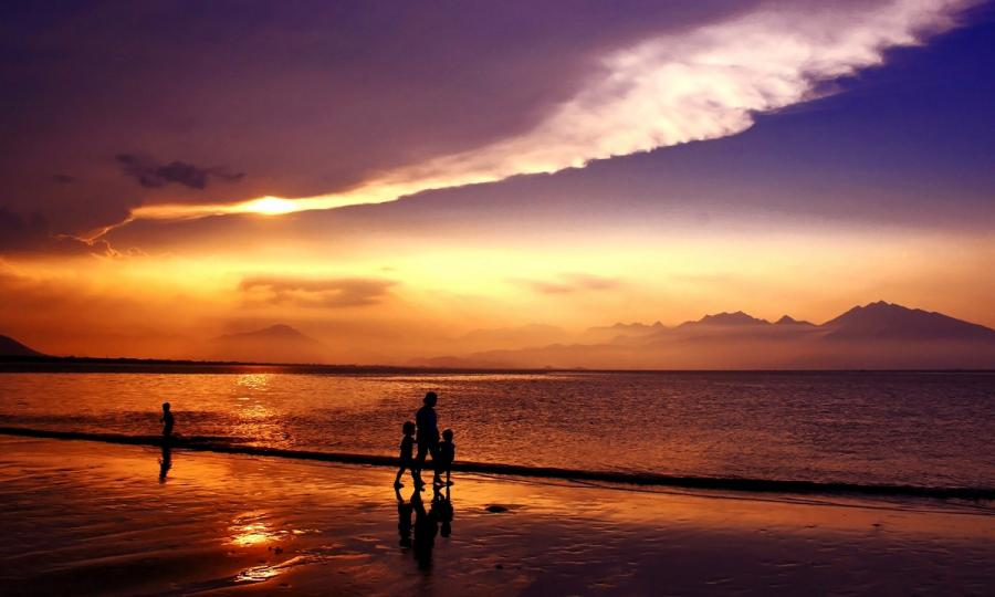 Vietnams Süden mit Angkor und Baden auf der tropischen Insel Phu Quoc_14992