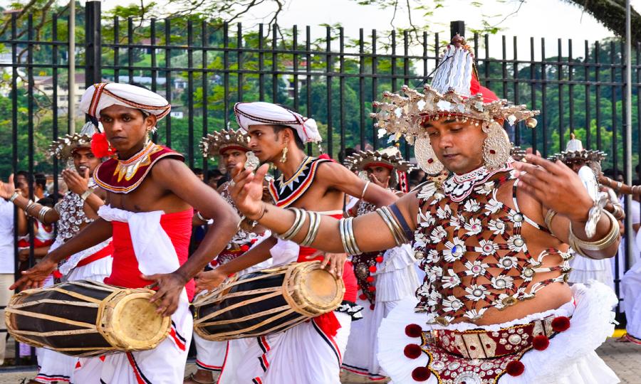 Faszination Sri Lanka mit Abstecher in den unbekannten Norden_38707