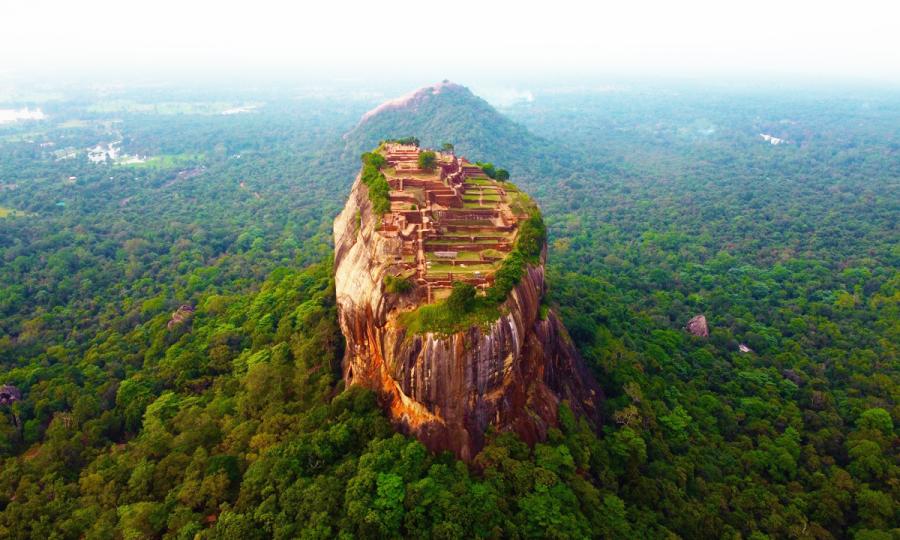 Faszination Sri Lanka mit Abstecher in den unbekannten Norden_38705