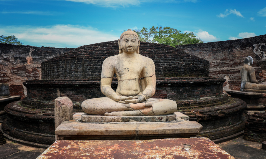 Faszination Sri Lanka mit Abstecher in den unbekannten Norden_38703