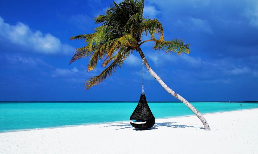 Klassische Sri Lanka Rundreise mit Strandurlaub an der Südwestküste oder auf den Malediven_38072