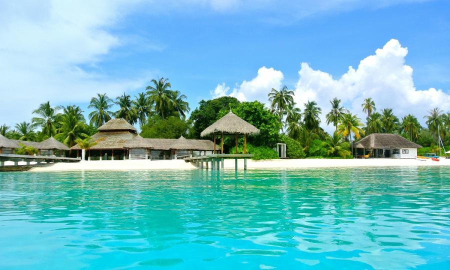 Klassische Sri Lanka Rundreise mit Strandurlaub an der Südwestküste oder auf den Malediven_38066