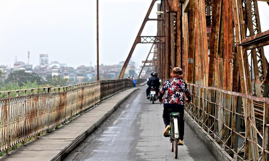 Vietnam ganz authentisch mit den Sakralbauten von Angkor und Badeurlaub in Phan Thiet_14960