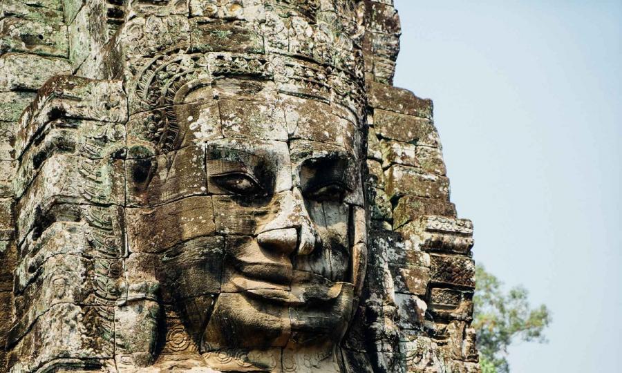 Indochina intensiv mit Badeurlaub in Phan Thiet/Mui Ne oder auf Phu Quoc_25294
