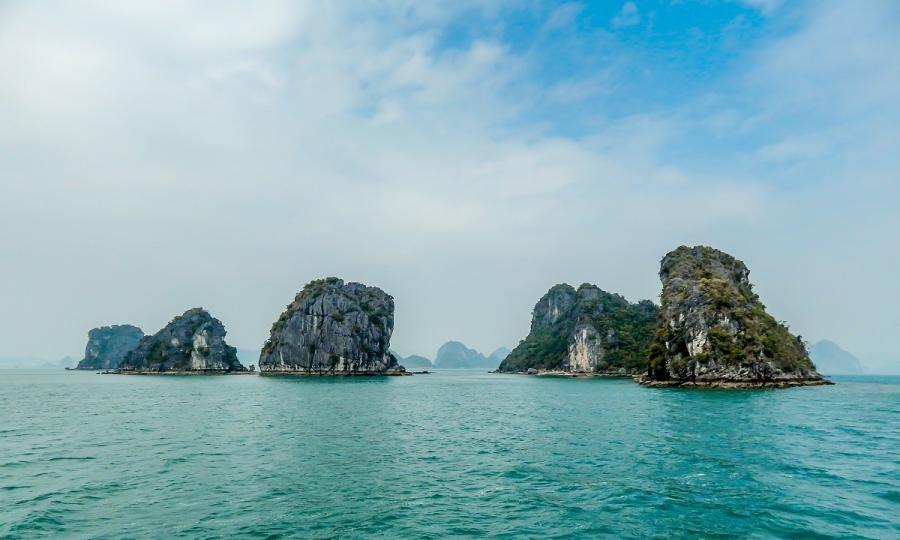 Indochina intensiv mit Badeurlaub in Phan Thiet/Mui Ne oder auf Phu Quoc_25289
