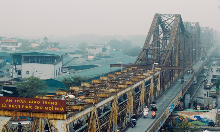 Entdeckungsreise Vietnam_37577