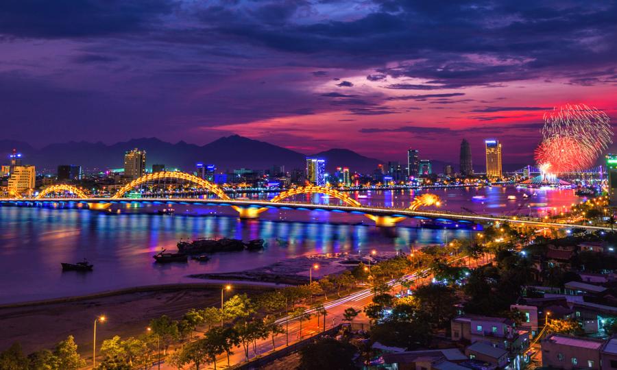 Sommerreise Vietnam mit Badeurlaub in Zentral Vietnam_37542
