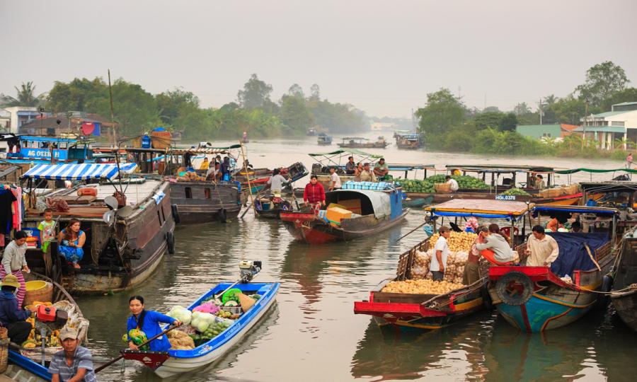 Entdeckungsreise Vietnam_37576