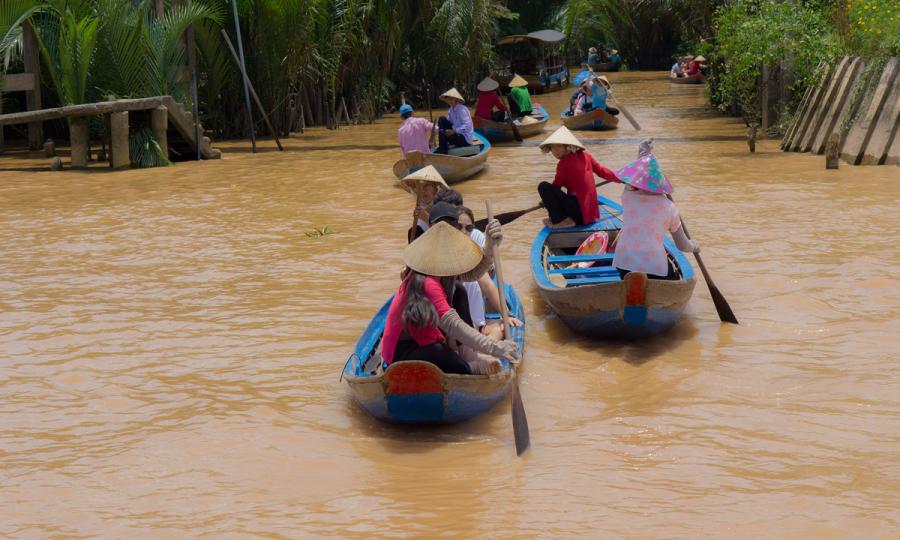Entdeckungsreise Vietnam_37574